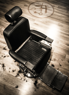 Vouchery | Barber Shop Cooper
